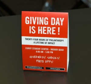 Giving Day -350