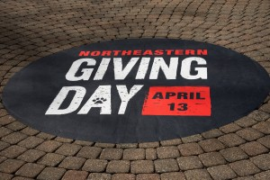 Giving Day -0366